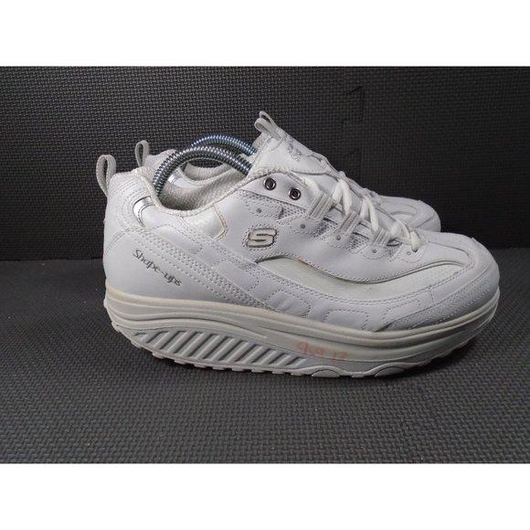 el estudio inversión sucesor  Skechers Shoes | Womens Sz 10 Shape Ups Metabolize | Poshmark